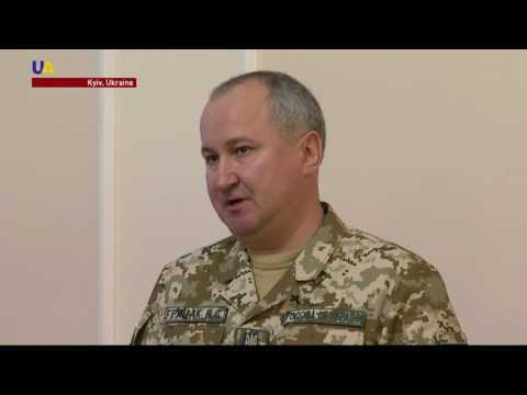 Russian Intelligence Organizes Astroturf Protests in Ukraine
