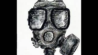Gambar cover GAS - Gray Mask - DJ