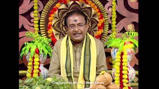UGADI-The year of PLAVA - Secure your future -Ep437 13-Apr-2021