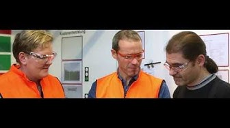 SBB AG, Division Personenverkehr, Bereich Operating - Presiträger ESPRIX 2014