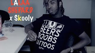 Skooly (Formally Rich Kidz) exclusive interview 2015