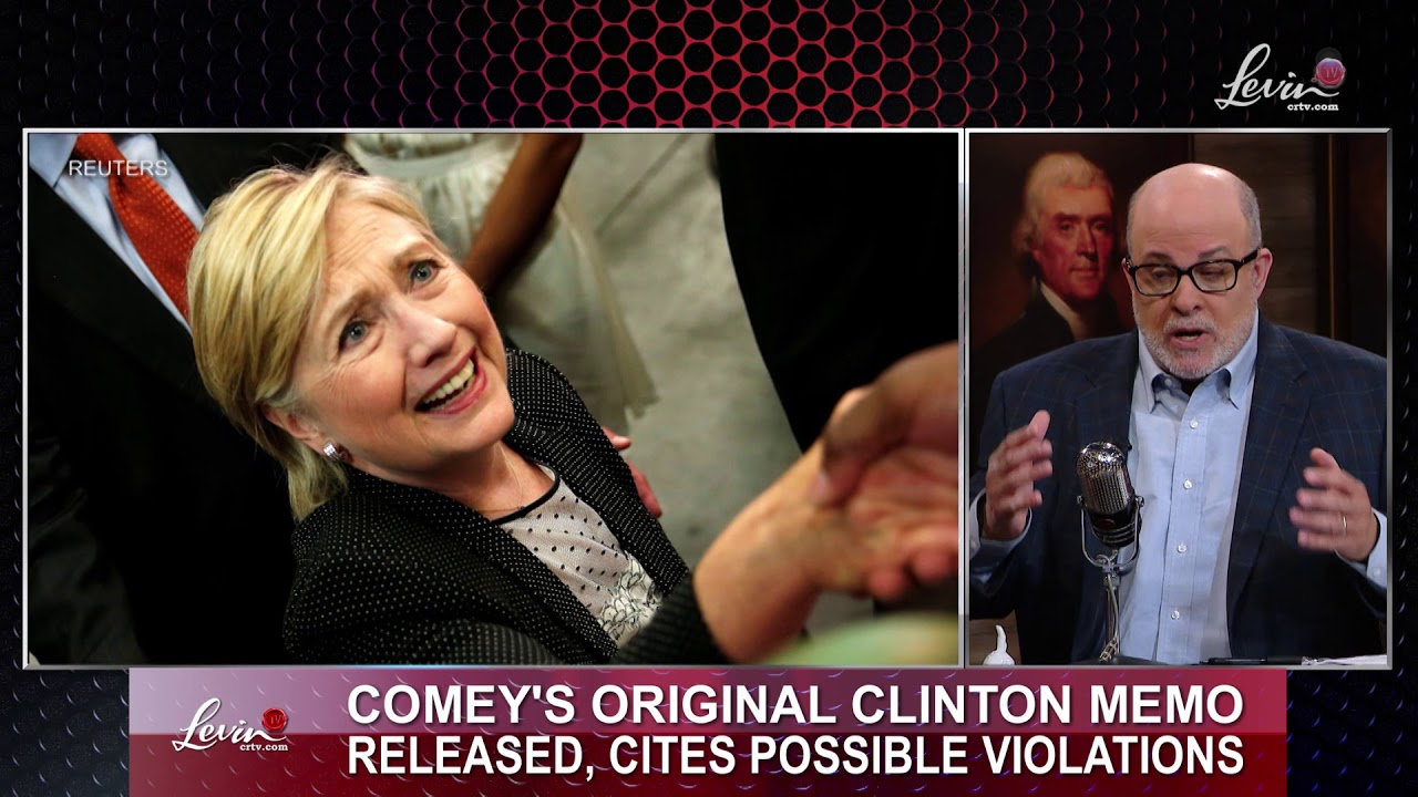 Hillary Clinton Was in Violation of State Dept. Policy for