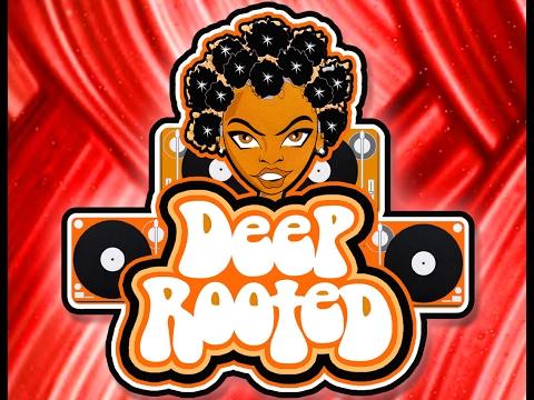 CUPID's ARROW (Soul/R&B MIX) (DEEP ROOTED DJs)