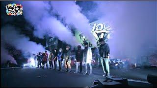 ヒプノシスマイク -Division Rap Battle-4th LIVE@オオサカ《Welcome to our Hood》Blu-ray/DVD発売告知Teaser