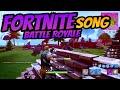 Fortnite Battle Royale Song mp3