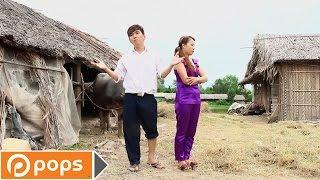 Anh Đi Chăn Trâu - Phi Bằng [Official]