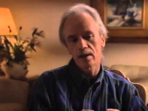 John Carpenter discusses ESCAPE FROM NEW YORK in 1994
