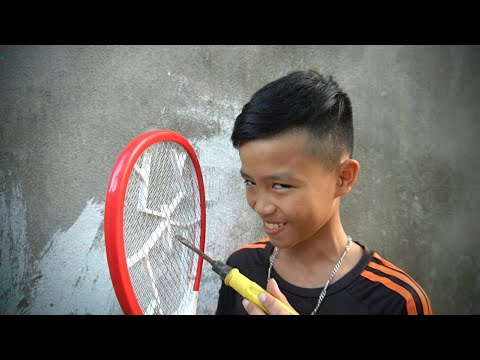 Coi Cấm Cười | Phiên Bản Việt Nam - NCT Vlogs - Part4.