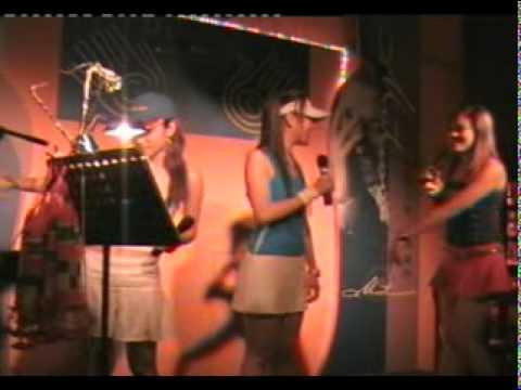 kenny wong live show vol 1
