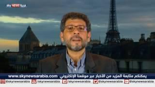 فرنسا.. معركة مع الإرهاب وحرب على التطرف
