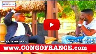 Communicateur de Koffi Olomide dit toute la vérité sur le conflit entre KOFFI et JB Mpiana