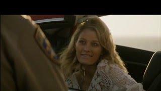 Jonas Blue - Fast Car ft Dakota (Fan Video)