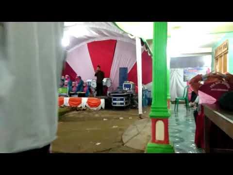 Kasuka Nada Live Show Di Ngawi Babadan Ngrambe 081 3291712