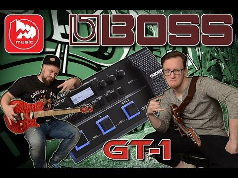 Buy boss gt-100 guitar multi-effects pedal: floor multieffects amazon. Com ✓ free delivery possible on eligible purchases.