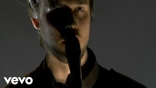 White Lies - Death (Live from Hollywood Forever cemetery)