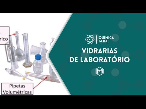 Vídeo Ensaio biologia