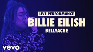 billie-eilish-bellyache-vevo-lift-live-sessions