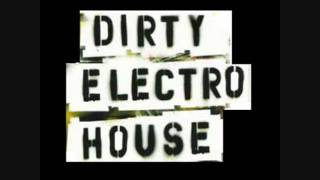 DJ Arthur-electro collection^2011^promo_0001.wmv