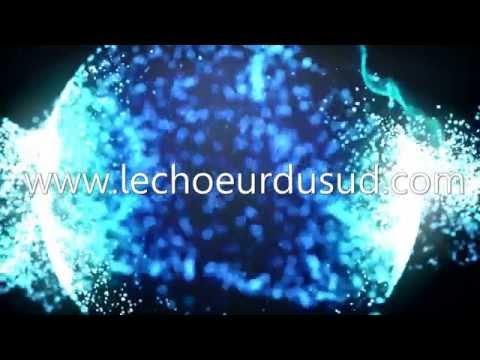 LE CHOEUR DU SUD en concert les 14 & 15 Novembre 2015 - Draguignan