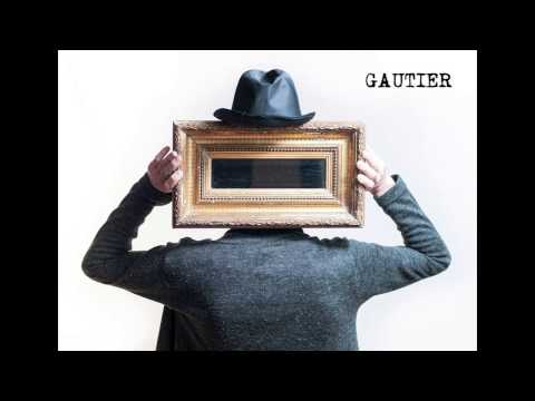 Gautier - Babylon (Full Album)