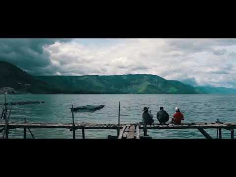 PUNXGOARAN - LUPA DOHO (UnOfficial Video) #FootageSamosir