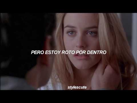 ANOTHER SAD LOVE SONG - Khalid (ESPAÑOL)