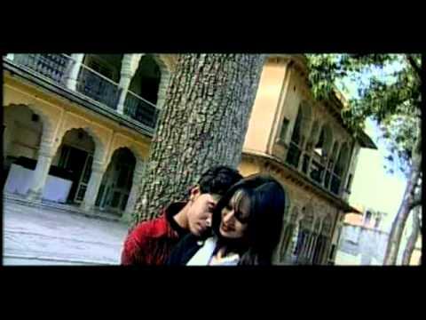 Bedardi Se (Remix) [Full Song] Achha Sila Diya