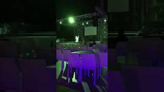 Noah's Ark Deluxe Hotel & Spa - Nuhun Gemisi Deluxe Hotel Casino Eğlence Performansı