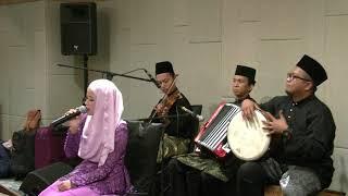 Patah Hati - Lagu Melayu Asli