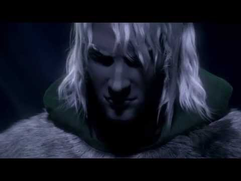 D&D Rage of Demons - R.A. Salvatore and Designers explores Drizzt's descent into madness