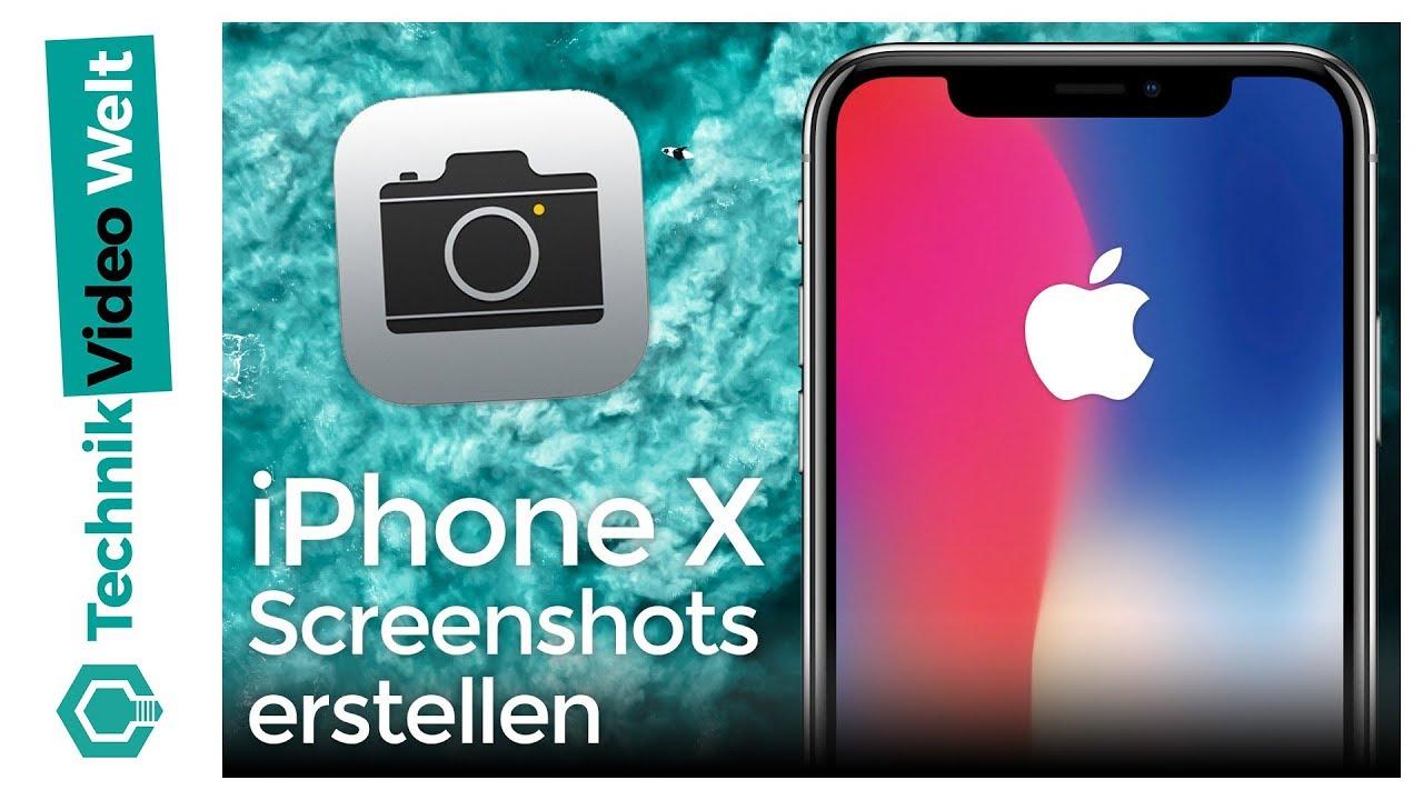 hardcopy iphone x