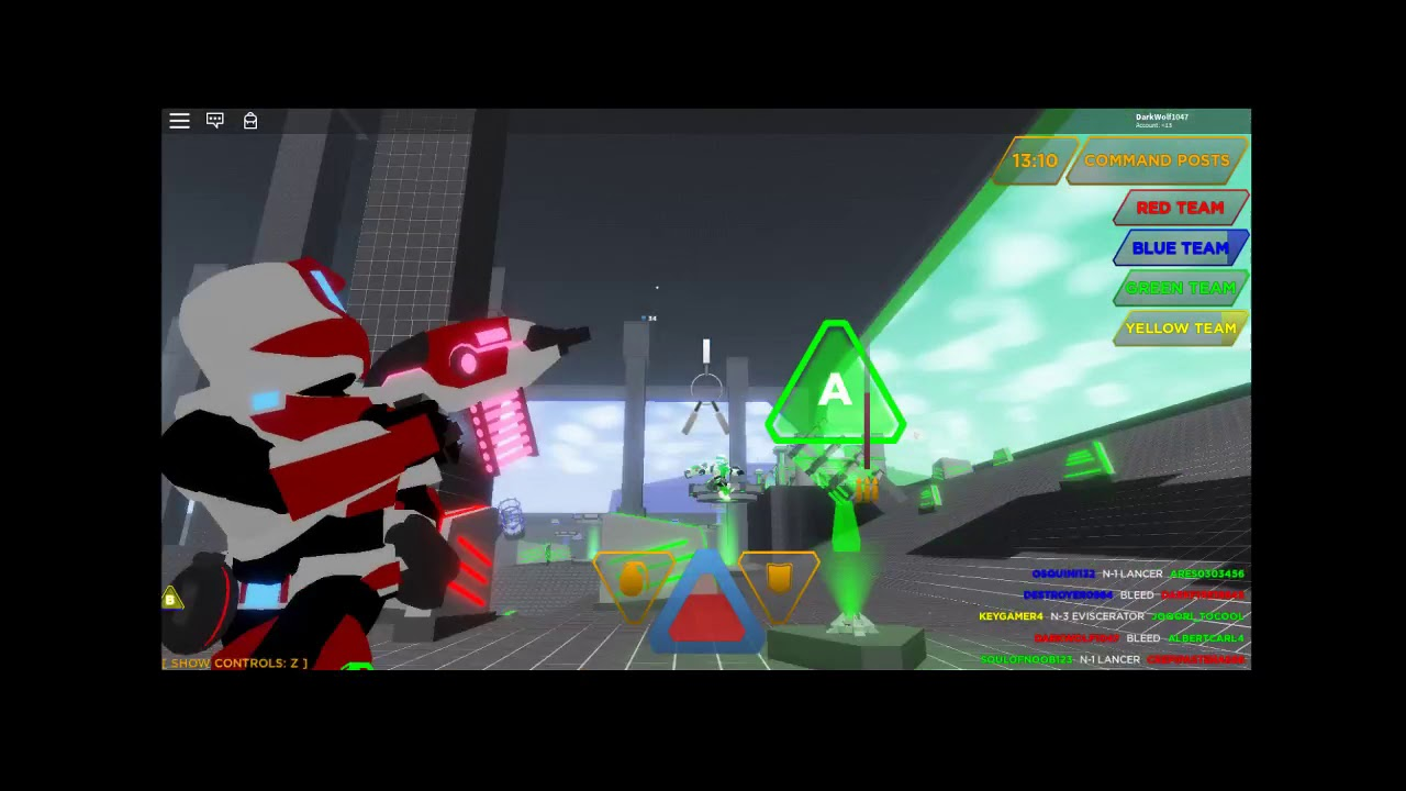 Download play over heat in roblox