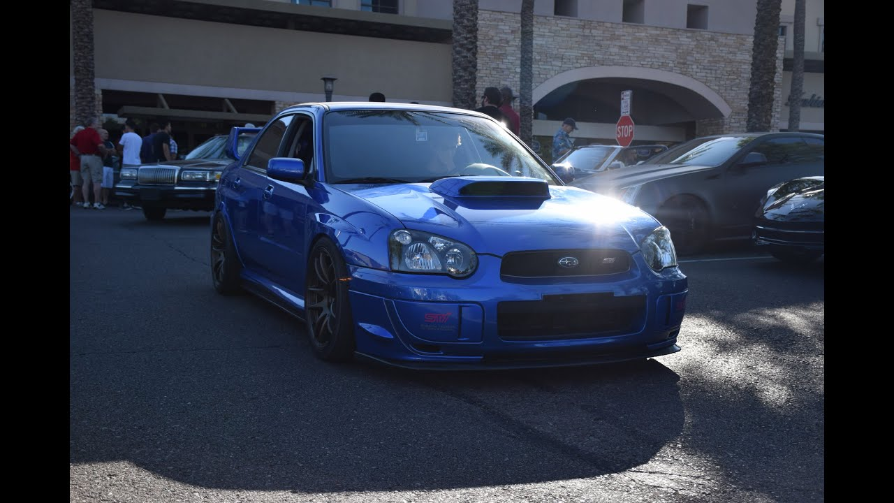 Best subaru impreza wrx blobeye exhaust sounds 2003 2004 2005 best subaru impreza wrx blobeye exhaust sounds 2003 2004 2005 youtube vanachro Gallery