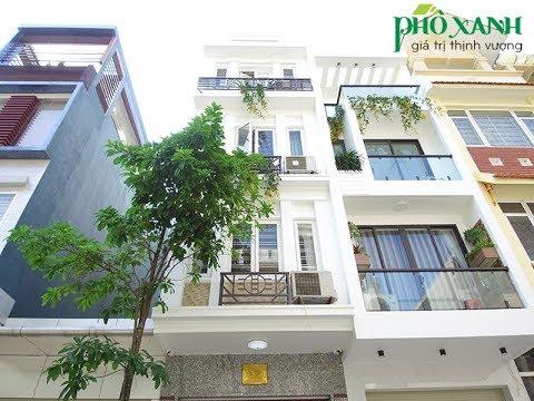 Bán nhà số 96 Lô 16 Mở Rộng Lê Hồng Phong, Hải An, Hải Phòng
