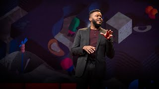 The Political Power Of Being A Good Neighbor  Michael Tubbs