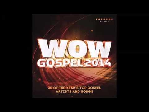 WOW GOSPEL 2014 - KIRK FRANKLIN - A GOD LIKE YOU.mp4