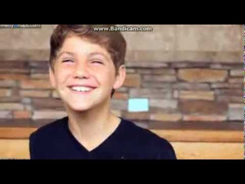 Bloopers! Behind-the-Scenes with MattyBRaps!Kaynak: YouTube · Süre: 2 dakika