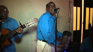 DR5: Live Band: Esteban Mariano and Hermanos Paula