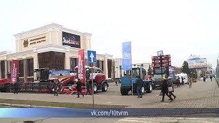 видео Министерство финансов Республики Мордовия