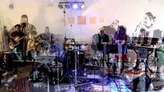 Bio de Bwa - Live im Cafe D am 23.06.12