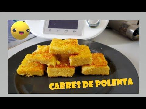 carres-de-polenta-au-thermomix