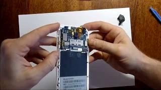 Замена разбитого экрана(тачскрина) на китайском смартфоне на Zopo(Замена разбитого экрана, стекла защитного с тачскрином на китайском смартфоне коммуникаторе Zopo ZP900S или..., 2013-02-20T23:41:33.000Z)