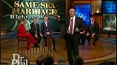 dr-phil-on-gay-marriage