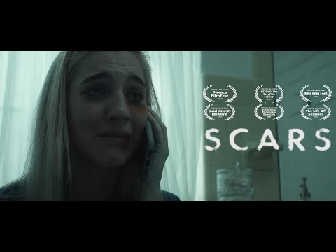 SCARS: A Domestic Abuse Short Film