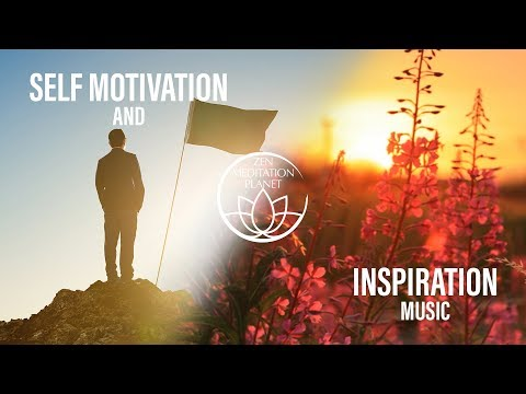 Inspirational Music to Achieve Success in Life and Realize that Sky is the Limit