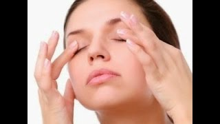 how to get rid of eye floaters without surgery