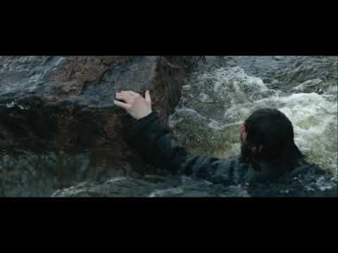 Exclusive: Outlaw King River Chase Deleted Scene