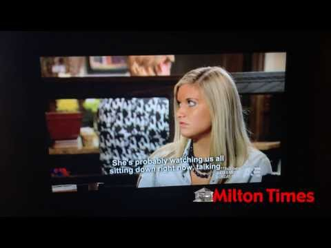 Milton Minute, Milton, MA, News Headlines, March 20-26, 2014