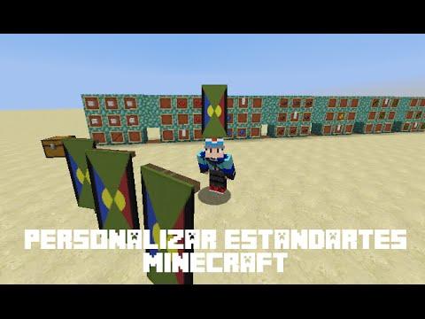 El oficial Minecraft Wiki