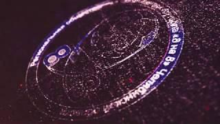 Видео обзор голов за 11.11.2017 (Суббота)